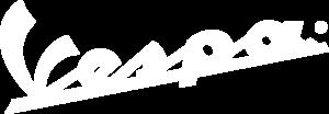 Vespa Logo Header