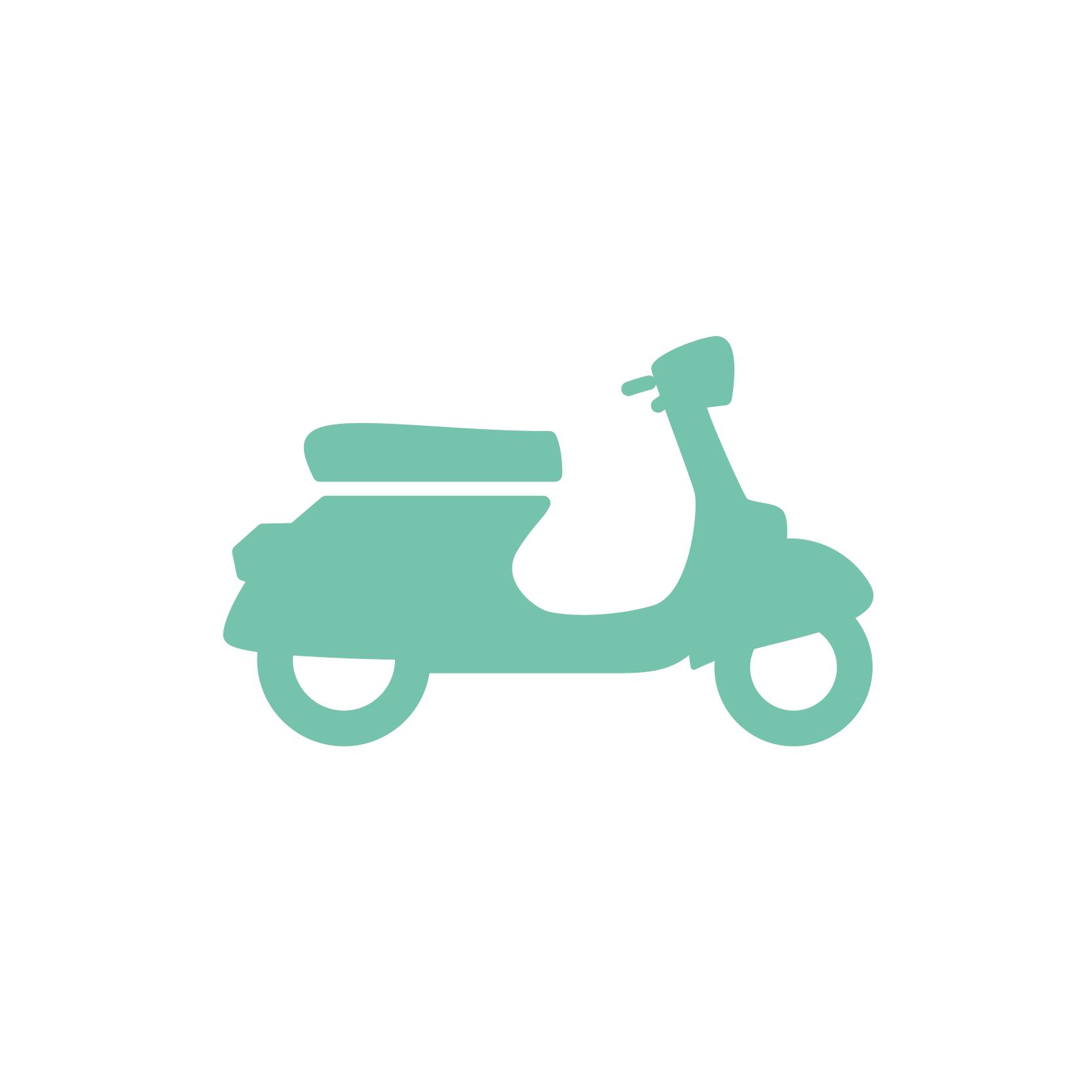 Serviceersatzfahrzeug